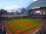 2012 Houston College Baseball Classic Schedule Announced