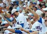 Baseball America 2012 Preseason College Poll