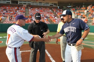 College Baseball 360 Podcast: Jim Penders
