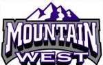 TCU Tabbed For Mountain West Baseball Crown