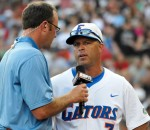 College Baseball 360 2012 Team Previews