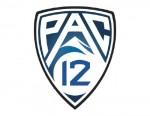 Stanford Picked For Pac-12 Baseball Title