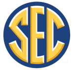 SEC Baseball 2012 TV Broadcast Schedule