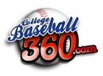 College Baseball 360 Top-50 Update #6