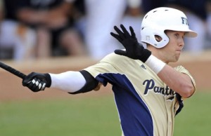 Tuesday's College Baseball Top-50 Scoreboard & Wrapup