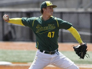 Friday's College Baseball Top-50 Scoreboard & Wrapup