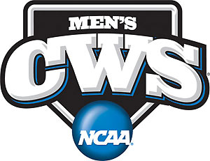 2012 College Baseball Regional Host Sites