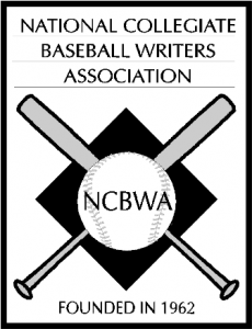 NCBWA College Baseball Poll – May 14