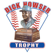 Dick Howser Trophy 2012 Semifinalists