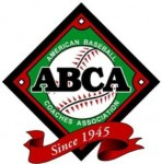 ABCA College Baseball All-American Team 2012