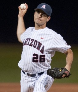Tucson Super Regional Preview