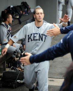 Kent State CWS Preview