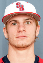 Stony Brook Baseball – Visual Lineup