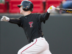 Wednesday's College Baseball Top-50 Scoreboard & Wrapup