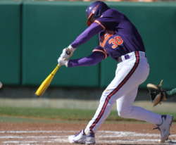 Saturday's College Baseball Top-50 Scoreboard & Wrapup