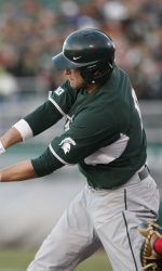 College Baseball Top-50 Weekend Scoreboard & Wrapup (April 12-14)