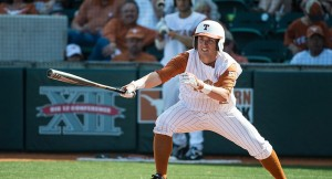 College Baseball 360 Week-2 Primetime Performers (Feb. 26, 2014)