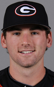 Baseball Headshots 2014-15